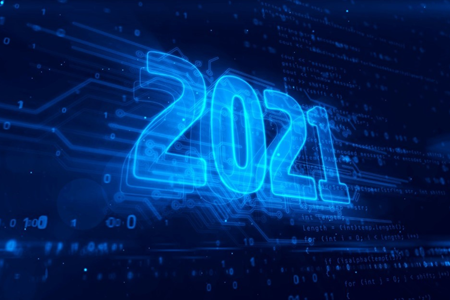 Top Security Trends for 2021 for Loss Prevention and Asset Protection specialists