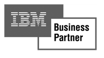 IBM - Tech Partner for delivering CCTV Video Redaction Software Solutions and Cloud Infrastructure