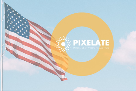 Ocucon launches Pixelate in the US