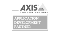 Axis - Technology Partner for Loss Prevention and Asset Protection