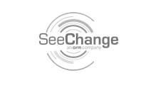 SeeChange - Software partner for developing Innovative AI based Loss Prevention Solutions