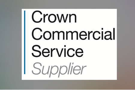 Ocucon Named as a Crown Commercial Service Supplier for Loss Prevention Software