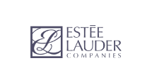 Estee Lauder use loss prevention software developed by Ocucon