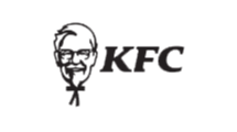 KFC trust loss prevention software from Ocucon for GDPR and CCPA compliance