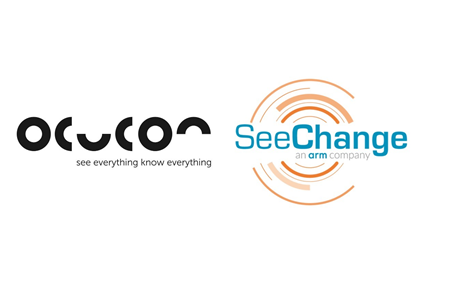 Ocucon forms Innovative Loss Prevention partnership with SeeChange