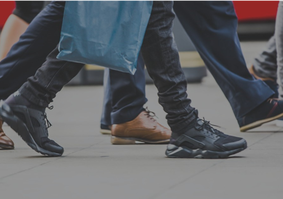 Gathering Accurate Retail Data for Loss Prevention and Asset Protection